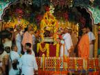 ISKCON New Delhi - Punjabi Bagh 181.jpg