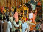 ISKCON New Delhi - Punjabi Bagh 182.jpg