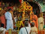 ISKCON New Delhi - Punjabi Bagh 183.jpg