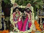 ISKCON New Delhi - Punjabi Bagh 187.jpg