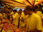 ISKCON New Delhi - Punjabi Bagh 30.jpg