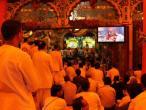 ISKCON New Delhi - Punjabi Bagh 36.jpg