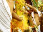 ISKCON New Delhi - Punjabi Bagh 38.jpg