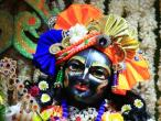 ISKCON New Delhi - Punjabi Bagh 39.jpg