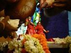 ISKCON New Delhi - Punjabi Bagh 44.jpg
