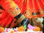 ISKCON New Delhi - Punjabi Bagh 49.jpg