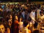 ISKCON New Delhi - Punjabi Bagh 51.jpg