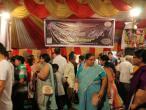 ISKCON New Delhi - Punjabi Bagh 55.jpg