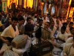 ISKCON New Delhi - Punjabi Bagh 56.jpg