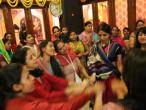 ISKCON New Delhi - Punjabi Bagh 58.jpg