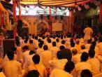 ISKCON New Delhi - Punjabi Bagh 60.jpg