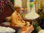 ISKCON New Delhi - Punjabi Bagh 61.jpg