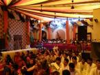 ISKCON New Delhi - Punjabi Bagh 63.jpg