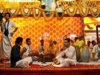 ISKCON New Delhi - Punjabi Bagh 64.jpg