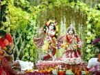 ISKCON New Delhi - Punjabi Bagh 65.jpg