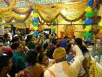 ISKCON New Delhi - Punjabi Bagh 68.jpg