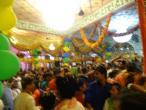 ISKCON New Delhi - Punjabi Bagh 71.jpg
