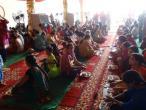 ISKCON New Delhi - Punjabi Bagh 73.jpg