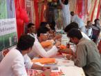ISKCON New Delhi - Punjabi Bagh 75.jpg