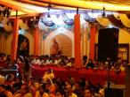 ISKCON New Delhi - Punjabi Bagh 76.jpg