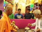 ISKCON New Delhi - Punjabi Bagh 77.jpg