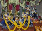 ISKCON New Delhi - Punjabi Bagh 87.jpg