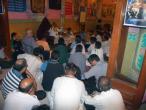 ISKCON New Delhi - Punjabi Bagh 88.jpg