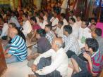 ISKCON New Delhi - Punjabi Bagh 90.jpg