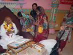 ISKCON New Delhi - Punjabi Bagh 91.jpg