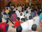 ISKCON New Delhi - Punjabi Bagh 92.jpg