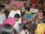 ISKCON New Delhi - Punjabi Bagh 97.jpg
