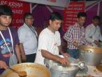 ISKCON New Delhi - Punjabi Bagh 99.jpg