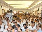 ISKCON New Delhi - Rohini 05.jpg