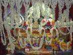 ISKCON New Delhi - Rohini 08.jpg
