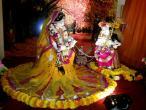 ISKCON New Mumbai - Kharghar 06.jpg