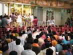 ISKCON New Mumbai - Kharghar 10.jpg