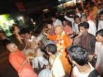 ISKCON New Mumbai - Kharghar 11.jpg