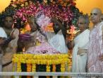 ISKCON New Mumbai - Kharghar 16.jpg
