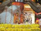 ISKCON New Mumbai - Kharghar 20.jpg