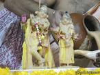 ISKCON New Mumbai - Kharghar 22.jpg