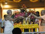ISKCON New Mumbai - Kharghar 26.jpg
