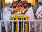 ISKCON New Mumbai - Kharghar 28.jpg