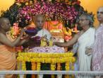 ISKCON New Mumbai - Kharghar 29.jpg