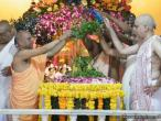 ISKCON New Mumbai - Kharghar 30.jpg