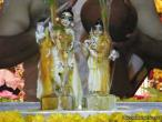 ISKCON New Mumbai - Kharghar 38.jpg