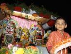 ISKCON Nigdi, Ratha Yatra 101.jpg