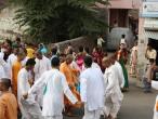 ISKCON Nigdi, Ratha Yatra 103.jpg