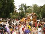 ISKCON Nigdi, Ratha Yatra 104.jpg