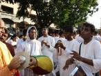ISKCON Nigdi, Ratha Yatra 106.jpg