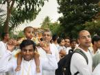 ISKCON Nigdi, Ratha Yatra 110.jpg